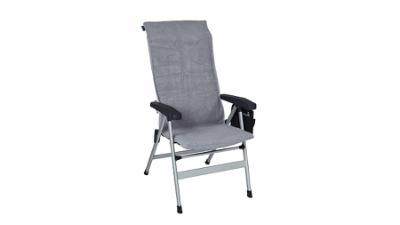 Towel for chair Furniture