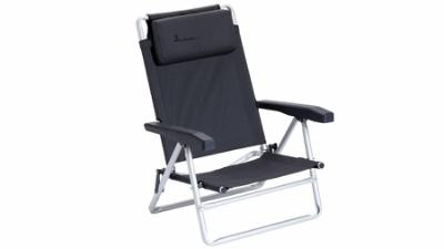 Isabella Beach Chair Furniture