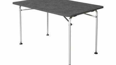 Light Weight Table 80 x 120 cm Furniture